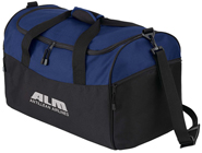Promotional Duffle Bags