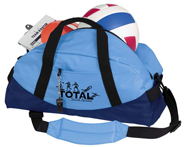 Athletic Bags Personalized