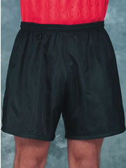 Womens Soccer Uniform Shorts