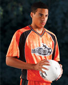 Youth Soccer Uniforms Adult Soccer Uniforms
